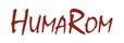 Logo HumaRom